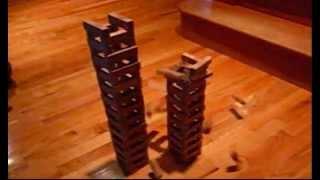 Falling Blocks 2