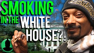 Top 10 Snoop Dogg Facts YOU Should Know
