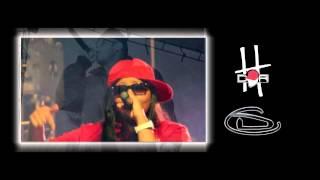 Golpe Lirical y Clan-Destino - Amor Marchito (Prod. Doc Hache)