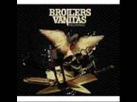 broilers-lost-soul-playertimi1