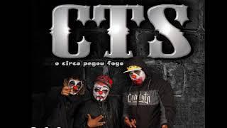 Cts Kamka z Catatau (disco o circo pegou fogo)