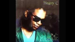 Heavy C-Ya Feat. C4 Pedro e Ary.wmv