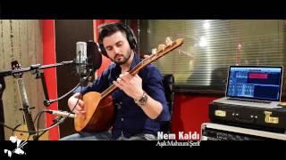 Gönen Molla - Nem Kaldı (2017)