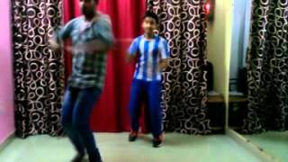 Dance ke legend#bollywood#maja#student#