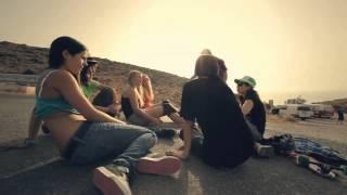 Anthony Hamilton - Freedom 2014 (Ahmet Kılıç Remix)