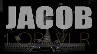 Donde Tu Estes - Jacob Forever ft Lenier Mesa