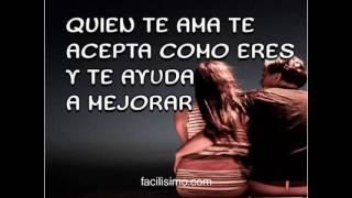 Adios- Don Omar