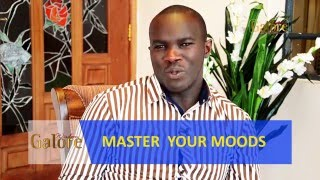 HOW TO BE RESPECTED IN LIFE - PASTOR JAMES WANYONYI