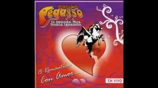 Grupo Pegasso De Emilio Reyna - Paloma
