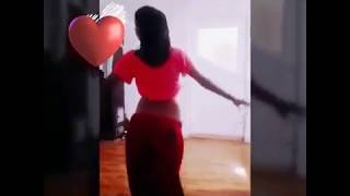 Nicoleta CR Rupe Bara ......vai remix