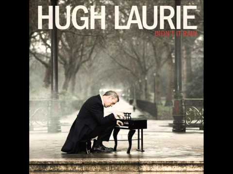 hugh-laurie-staggerlee-tina-l