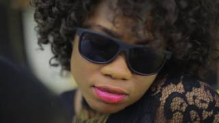 VIDEO; YOMI SARS - SISI EKO