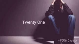 Twenty One Pilots- Goner (Legendado/Tradução)