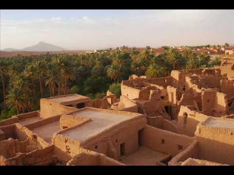 Algerie Nature 02