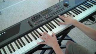 Moonlight Sonata Fast 2.0
