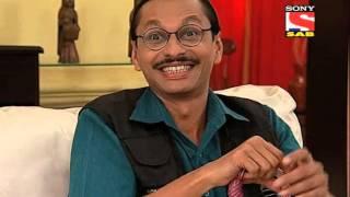 Taarak Mehta Ka Ooltah Chashmah - Episode 648 width=