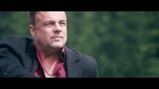 Adrian Enache - I Believe ( Official Video )