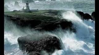 - Mar - ( Vangelis - Bon Voyage )