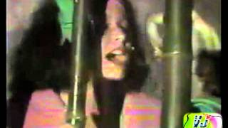 Trem da Alegria - He Man Tube (Áudio HQ)