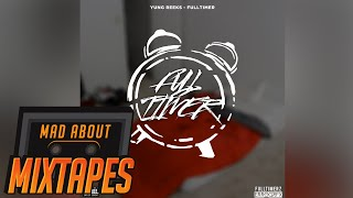 Yung Reeks ft. LD (67) - Real Problem   MadAboutMixtapes