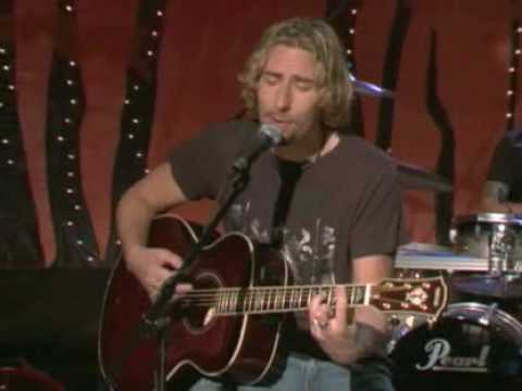 nickelback-someday-best-acoustic-with-right-tabs-vh1-acoustic-session-2005-ruslan-t