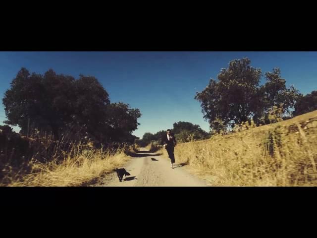 Videoclip oficial de 'Nada que perder', de Supertennis.