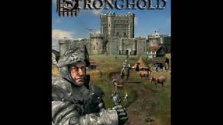 Stronghold Soundtrack - Sad Times