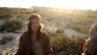 Pocahontas - Kolorowy wiatr (Karolina Ziętek) Unofficial Music Video