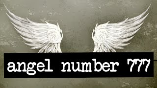 Numerology 777 Meaning: Significance Of Angel Number 777