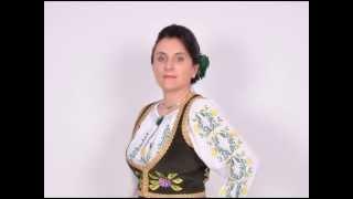 Ramona Sarchis - Maicuta cand m-o facut