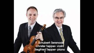 Schubert- Serenade.wmv