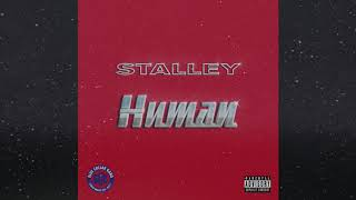 Stalley - Frequency Energy (feat. Pregnant Boy)
