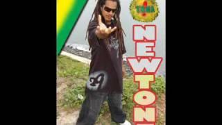 Newtone Ft Filosofia - Bailando (Prod. By DJ Giann Live Music)