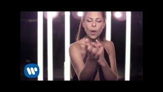 Pastora Soler - Quédate Conmigo. Video Clip Oficial. Eurovisión 2012