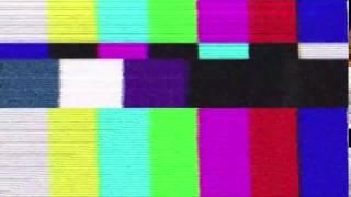 Censor BEEP Sound Effect TV Error Clip PlanetLagu com