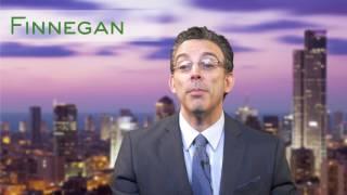 Valuable vs. Worthless Patents | Finnegan | Israel Practice