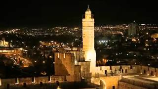 Hatikva The National Anthem of Israel   YouTube