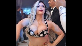 GUJRI BANA LE - 2017 PAKISTANI MUJRA DANCE