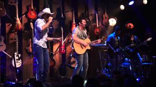 O Amor Não Deixa - Jads & Jadson - DVD 2013 [VIDEO OFICIAL]