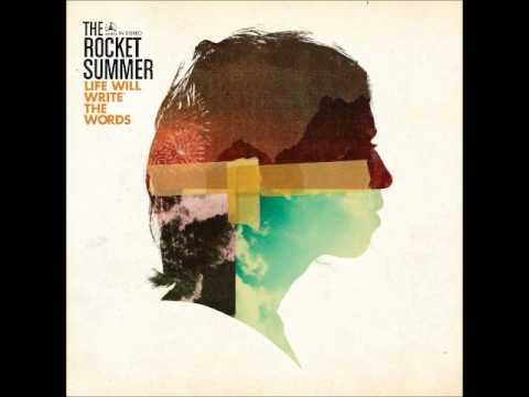 the-rocket-summer-soldiers-holyriotsoldier