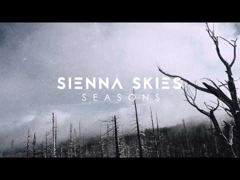 sienna-skies-even-stronger-acoustic-invoguerecords