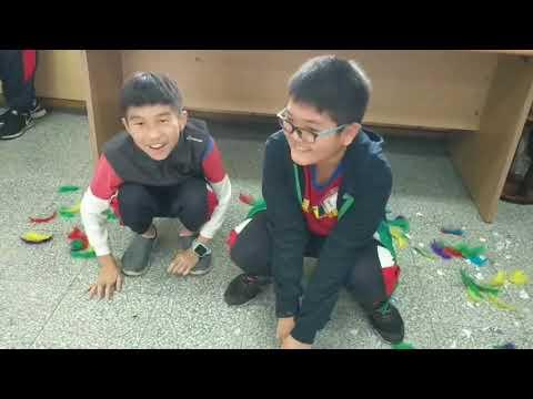 607倒帶影片 - YouTube