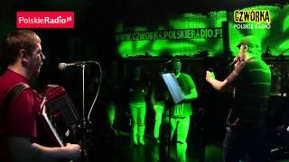 Pablopavo i Praczas: Magnez i wapń (Czwórka)