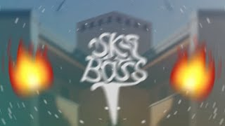 ⚠️ 30K BASS TEST (TEST YOUR CAR SUBWOOFER) 🔊
