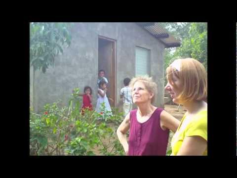 Nicaragua Trip 2011 – 11