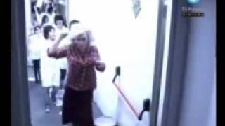 Peter Capusotto y sus videos-20-09-10-Violencia Rivas_chunk_2.mp4