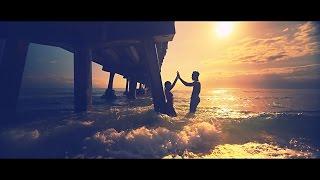 Shaggy feat OMI - Seasons - Mastiksoul Island Mix