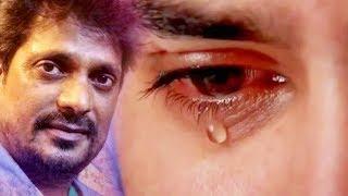 प्यार करने की सजा है गम के आंसू - WO YAAD AATI HAI - [LYRICAL] PYAR MOHABBAT का सबसे दर्द भरा गीत