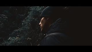 Numi - Argilla prod. Eddy Depha