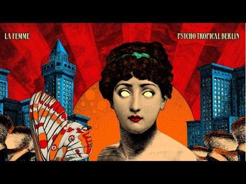 la-femme-paris-2012-bonus-track-la-femme-ressort